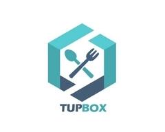 TUPBOX