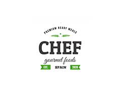 CHEF GOURMET FOODS