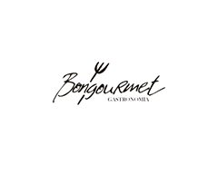 BONGOURMET