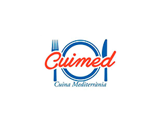 CUIMED