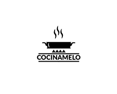 COCINAMELO